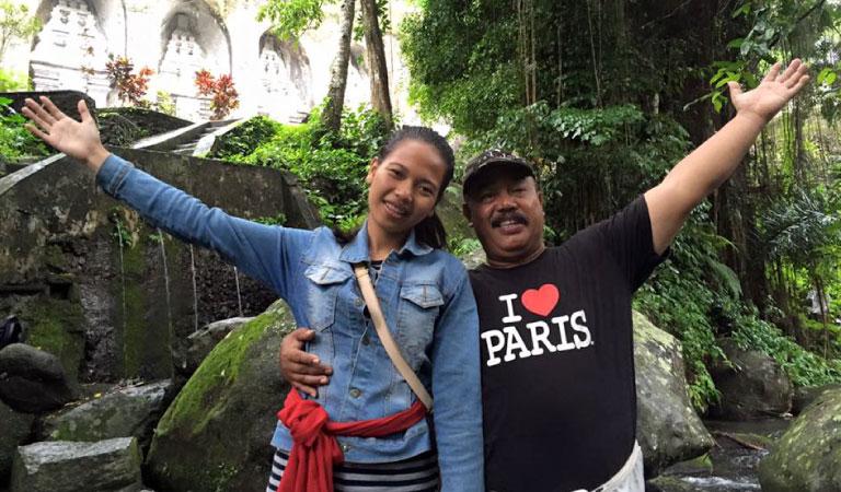 Anton-Nyoman-_-Bali-Merveilleux